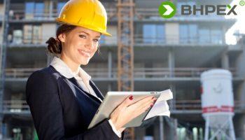 Blog - Bezpłatne porady prawne z zakresu BHP