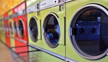 Blog - Ekwiwalent za pranie odzieży roboczej - wymagania