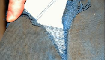 Blog - Przegląd odzieży ochronnej