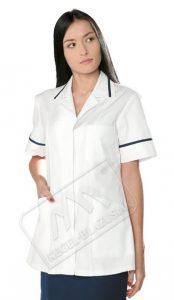 odzież medyczna ikosmetyczna