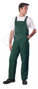 spodnie robocze uniwersalne
