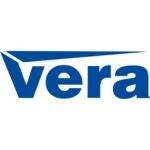 Sprzęt medyczny firmy Vera