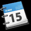 kalendarz szkoleń bhp