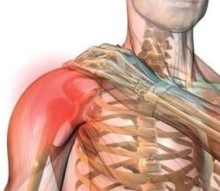 Nadmierne iniewłaściwe obciążenie mięśniowo-szkieletowe związane…