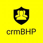crmBHP