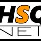 HSQnet