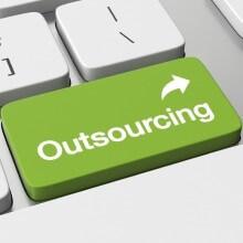 obsługa informatyczna, outsourcing IT
