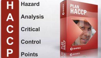 Blog - Jak opracować wzorcowy Plan HACCP