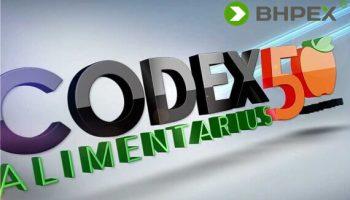 Blog - Codex Alimentarius, czyli kodeks żywnościowy. Czy jest obowiązkowy?