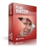 Plany HACCP