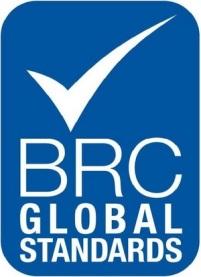 Dokumentacja BRC