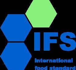 Dokumentacja IFS