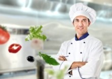 Obsługa HACCP Zielona Góra