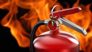 Blog - Analiza bezpieczeństwa pożarowego - kiedy jest wymagana?