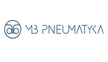 Blog - Ewakuacja firmy MB Pneumatyka