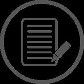 BHPEX oferuje opracowanie dokumentu oceny…