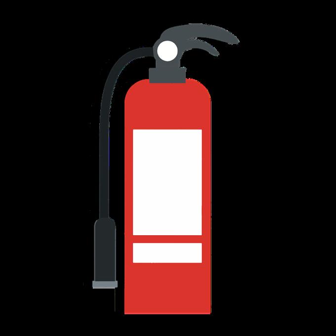 obsługa przeciwpożarowa firm