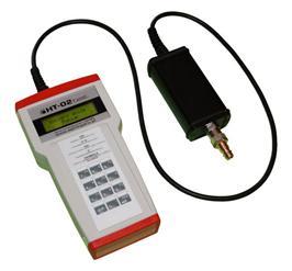 Wykonywanie pomiarów instalacji elektrycznych iodgromowych wZielonej Górze