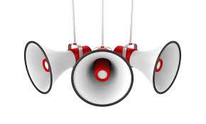 Projektowanie dźwiękowych systemów ostrzegawczych Zielona Góra