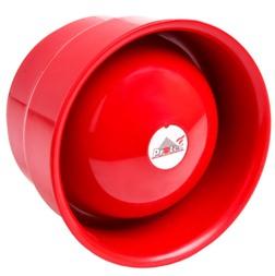 Przegląd ikonserwacja przeciwpożarowych dźwiękowych systemów ostrzegawczych