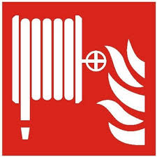 Znaki przeciwpożarowe iewakuacyjne Zielona Góra