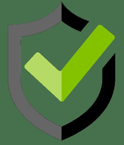 Outsourcing Inspektora Ochrony Danych (IOD)