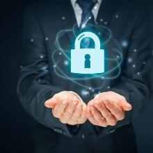 Szkolenia ABI dlaadministratora bezpieczeństwa informacji