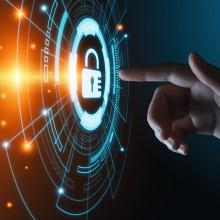 Szkolenia IOD dlainspektora ochrony danych