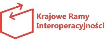Szkolenia KRI krajowe ramy interoperacyjności