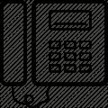 Wirtualny Fax