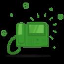 VoIP protokół SIP