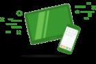 VoIP na smartfonie lub tablecie