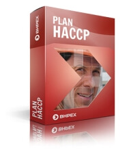 Zdjęcie produktu: - Plan HACCP