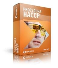 Procedura HACCP