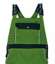 Zdjęcie produktu: - Odzież robocza i ochronna