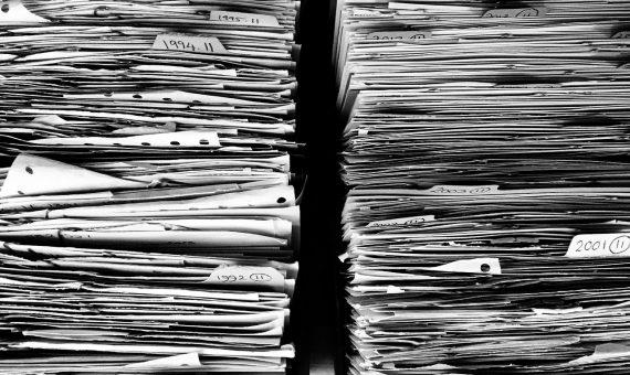 Dane osobowe pracownika – poradnik dlapracodawcy