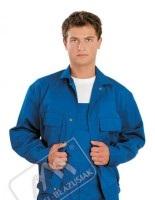 Odzież antyelektrostatyczna