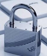 Audyty bezpieczeństwa systemów teleinformatycznych