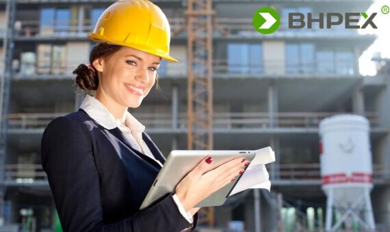 Bezpłatne porady prawne zzakresu BHP