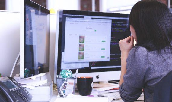 Biuro rachunkowe ma obowiązek ochrony danych osobowych