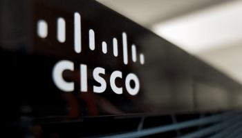 Blog - CISCO ASA - podstawowa konfiguracja