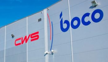 Blog - Naprawa oświetlenia awaryjnego w CWS BOCO w Międzyrzeczu
