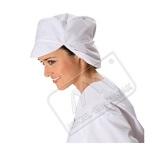 Odzież HACCP