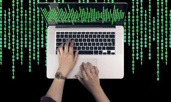 Sklep internetowy – obowiązki firmy związane zprzetwarzaniem danych osobowych