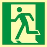 Szkolenie dla osób wyznaczonych do ewakuacji pracowników