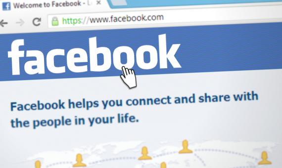 Jaka kara grozi zaumieszczenie zdjęć naFacebook'u?