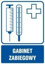 Piktogramy medyczne