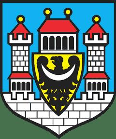 Gmina Krosno Odrzańskie