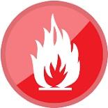 Montaż instalacji przeciwpożarowych