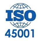 Wdrażanie ISO 45001